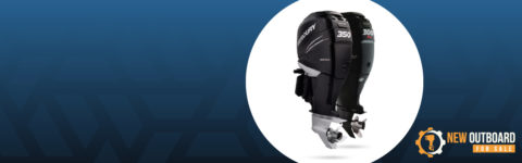 MORE THAN 500+ JAPAN OUTBOARD MOTORS TO CHOOSE FROM